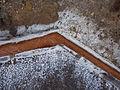Canales de Muera en Salinas de Añana.JPG