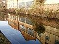 Canalside Factories - geograph.org.uk - 39444.jpg