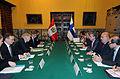 Canciller de Finlandia realiza Visita Oficial al Perú (11937488106).jpg