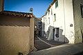 Canet-en-Roussillon - Rue de l'Ourtoulane.jpg