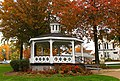 Canfield Southern Green - Gazebo.jpg