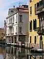 Cannaregio, 30100 Venice, Italy - panoramio (148).jpg