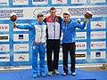 Canoe Moscow 2016 - VC - C1 Men 1000m.jpg