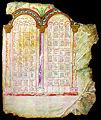 Canon - Adysh Gospels.jpg