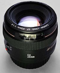 Canon 50mm FOnePointFour.jpg