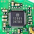 Canon PowerShot S45 - IO board - Matsushita 12905 247303-4873.jpg