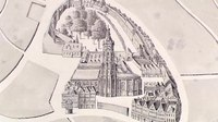 File:Canon van Zeeland, venster 06 Abdij Middelburg, 1123.webm