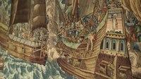 File:Canon van Zeeland, venster 18 Wandtapijten Staten van Zeeland, 1574.webm