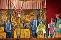 Cantonese opera, Ipoh, Perak, Malaysia.jpg