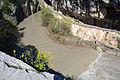 Canyon Kapıkaya, Karaisalı 03.jpg