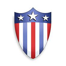 Capitn Amrica  Wikipedia la enciclopedia libre