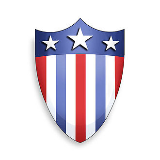 Captain America's shield - Image: Cap Shield 06