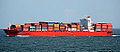 Cap Frio (ship, 2012) 003.jpg