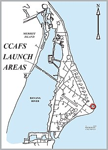 Cape Canaveral Launch Complex 45 Map.jpg