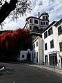 Capela das Almas Pobres, Funchal - 2012-02-12 - SDC19676.jpg