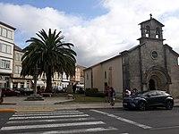 Capela de San Roque de Melide 03.jpg