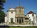 Capela dos Coimbras - Braga - Portugal (4915112103).jpg