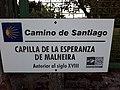 Capilla de la Esperanza de Malneira 02.jpg