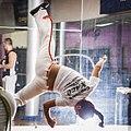 Capoeira (13597753654).jpg