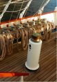 Capstans on a tall ship.png