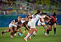 Capt. Locke helps USA women's rugby sevens to fifth place in Rio Games (28258860554).jpg