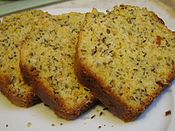 rock cake sponge cake tottenham cake vinegar cake welsh cake