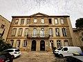 Carcassonne - hôtel de Murat - 20190918113423.jpg