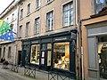 Carcassonne - immeuble, 65 rue de Verdun - 20190918110538.jpg