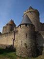 Carcassonne La Cité Vue n°1.jpg