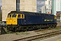 Cardiff Central railway station MMB 18 57005.jpg