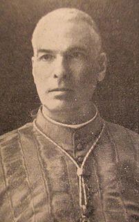 Carlo Salotti