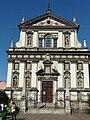 Carignano-chiesa santa maria delle grazie-facciata.jpg