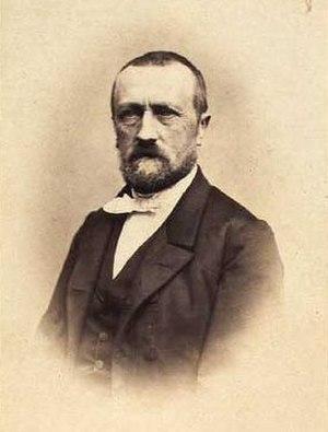 Carl Dahl - Carl Dahl