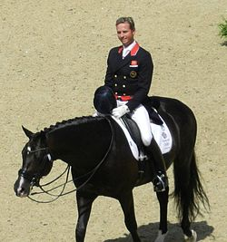 Carl Hester at the 2012 Summer Olympics.jpg