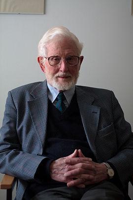 Carl Joachim Classen