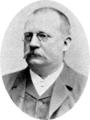 Carl Johan Ernst Haegglund - from Svenskt Porträttgalleri XX.png