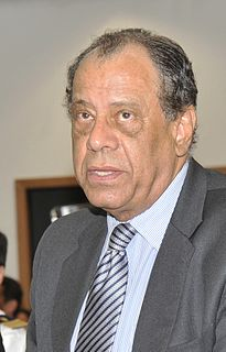 Carlos Alberto Torres Brazilian association football player and manager