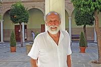 Carlos Alvarez-Novoa.jpg