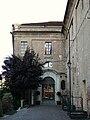 Carmagnola-castello e municipio1.jpg