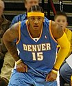 Carmelo Anthony (2007).jpg