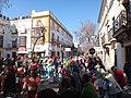 CarnavalJerez2012 DSC03189.JPG