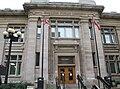 Carnegie Library in Hamilton, Ontario.jpg
