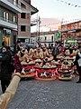 Carnevale (Montemarano) 25 02 2020 175.jpg
