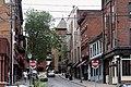 Caroline Street, Saratoga Springs, New York 13.jpg