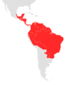 Carollia perspicillata map.png