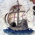 Carrack 1565 (cropped).jpg