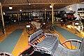 Carriage Museum Geraz Lima (10).JPG