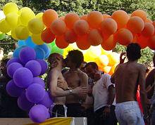 Incontri Gay A Perugia Gay Incontri Catania