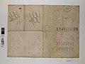 Carta Corográfica da Capitania de S. Paulo (Colonial) - 2, Acervo do Museu Paulista da USP.jpg