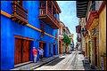 Cartagena, Colombia (5049256137).jpg
